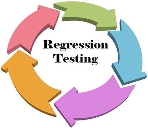 Testing Resumes - Software Testing